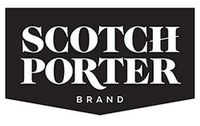 Scotch Porter coupons
