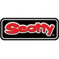 Scotty coupons