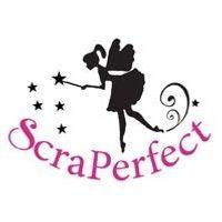 ScraPerfect coupons