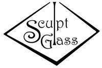 Sculptglass coupons