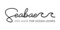 SeaBaeBeauty coupons