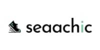 Seaachic coupons
