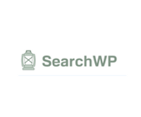 SearchWP coupons