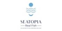 Seatopia coupons