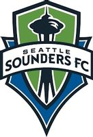 Seattle Sounders FC coupons