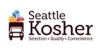 SeattleKosher coupons