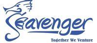 Seavenger coupons
