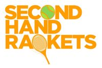 Second Hand Rackets coupons