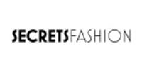 SecretsFashionAgency coupons