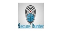 SecureHunter coupons