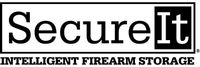 SecureIt Gun Storage coupons