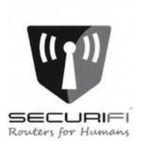 Securifi coupons