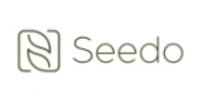Seedo coupons