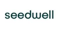 Seedwell coupons