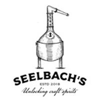 Seelbach's coupons