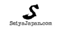SeiyaJapan coupons