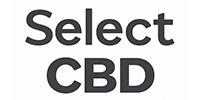 Select CBD coupons