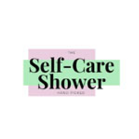 Self-Care Shower coupons