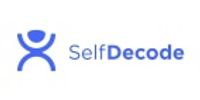 SelfDecode coupons