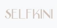 Selfkini coupons