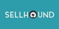 SellHound coupons