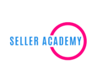 SellerAcademy coupons