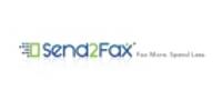 send2fax coupons