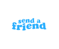SendAFriend coupons
