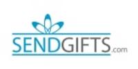 SendGifts coupons