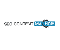 Seo Content Machine coupons