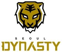 Seoul Dynasty coupons