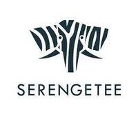 Serengetee coupons