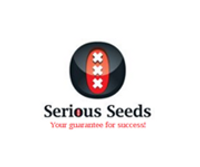 Serious Seeds coupons