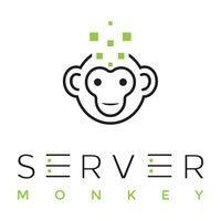ServerMonkey coupons