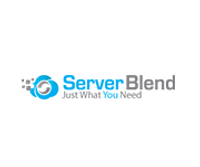Serverblend coupons