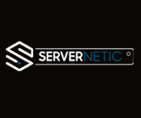 Servernetic coupons
