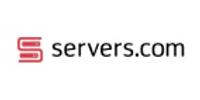serverscom coupons