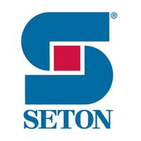 Seton US coupons