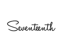 Seventeenthwatches coupons