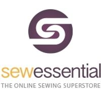Sew Essential coupons