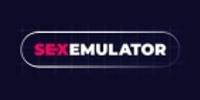 SexEmulator coupons