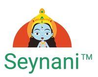 Seynani coupons