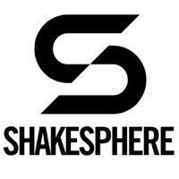 Shakesphere coupons