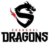 Shanghai Dragons coupons