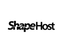 ShapeHost coupons