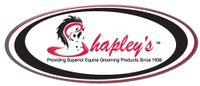Shapley's coupons