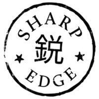 SharpEdge coupons