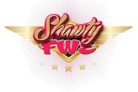 Shawtyfwe coupons