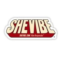 SheVibe coupons