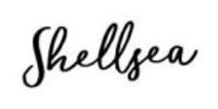 Shellsea coupons